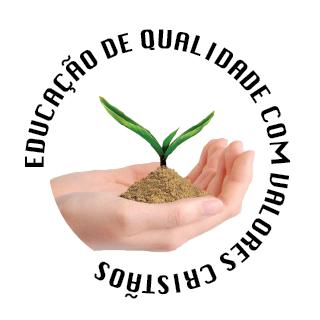 Logo Valores