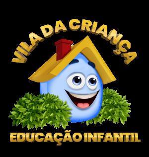 CEI Vila da Criança, Iririú Joinville SC