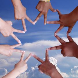 4 lições que precisamos ensinar a nossos filhos sobre racismo